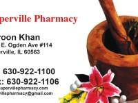 Naperville Pharmacy