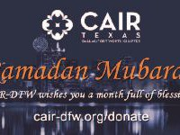 CAIR_DallasFortWorth
