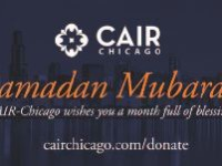 Cair Chicago