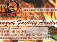 BBQ Nation